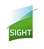 SIGHT LANDSCAPING Logo